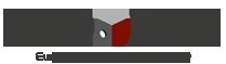 optopack-eu-logo